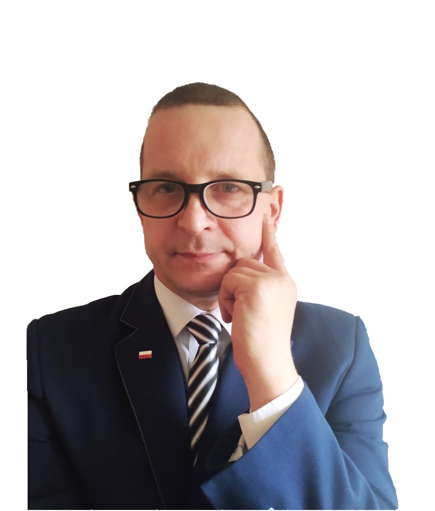 Sebastian Kluczyk