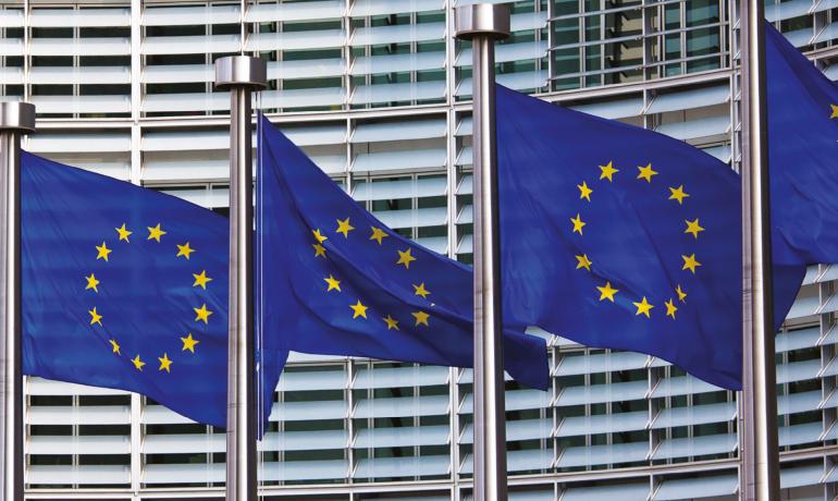 Obszary Funkcjonalne w Nowej Perspektywie Finansowej UE: szanse i wyzwania dla JST