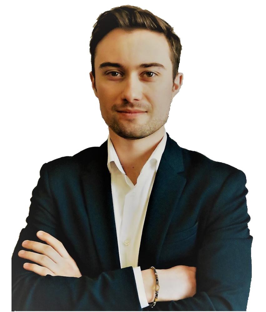 Krzysztof Kornosz