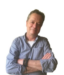 Piotr Tarnowski