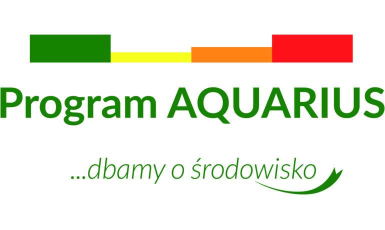 Chojnice oraz Choszczno przystąpiły do programu Aquarius